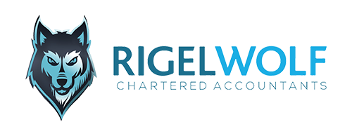 Rigel Wolf Chartered Accountants