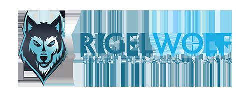 Rigel Wolf Chartered Accountants